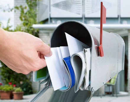 NSP_Site_ FeaturedImage_BillingPayments_MailBox_440x345