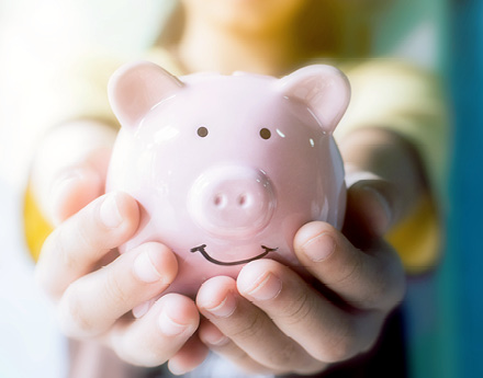NSP_Site_ FeaturedImage_BillingPayments_PiggyBank_440x345