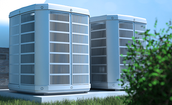 ductless-heat-pumps