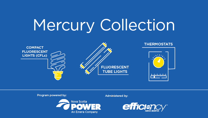 Mercury-Collection-Website-Banner-BLUE