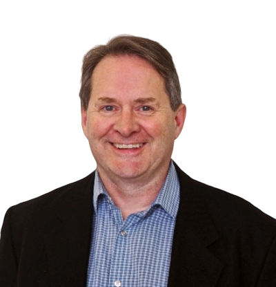 NSP_Leadership_Jamie_MacDonald_400x415__2_-removebg-preview