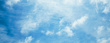 NSP_Site_CleanGreen_AirEmissionsReporting_SkyClouds_440x173
