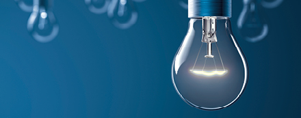 NSP_Site_YourHome_EnergyProducts_LightBulbs_440x173