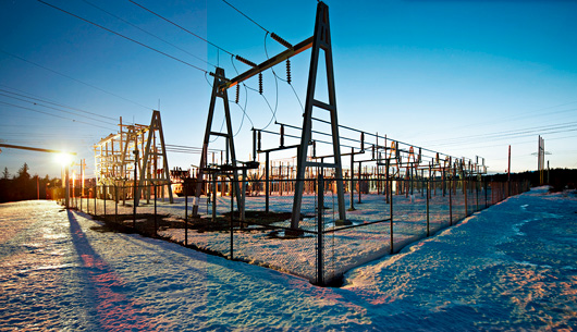 NSP_Site_AboutUs_Electricity_LinesStation_530x305