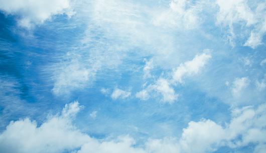 NSP_Site_CleanGreen_AirEmissionsReporting_SkyClouds_530x305