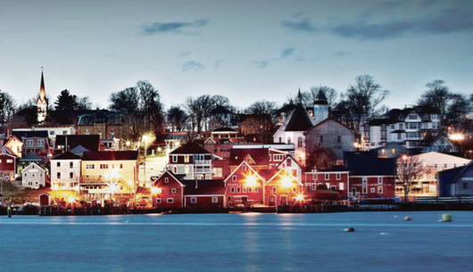 NSP_Site_Community_Lunenburg_530x305